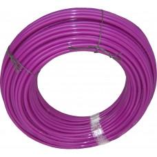 Труба Rehau Pink (16мм)