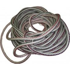 Веревка (15мм)
