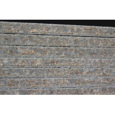 ЦСП (цементно-стружечная плита), 2700х1250 мм, толщ. 16 мм