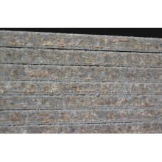 ЦСП (цементно-стружечная плита), 2700х1250 мм, толщ. 10 мм