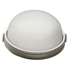 Светильник белый IP 54 / 60W КМБ без решетки