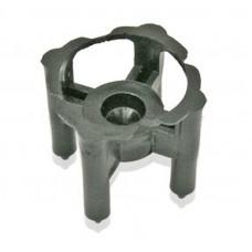 Фиксатор-стойка 15-50 мм