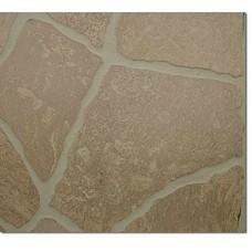Листовые панели EUCATEX (Ply Gem)Камень капри 1.22х2.44см