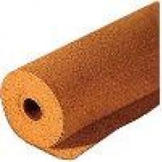 Пробковая подложка (пробка), 4мм, 10м2