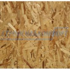 OSB/ОСБ/ОСП(ориентированно-стружечная плита) 2450*1250*10мм