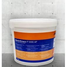 MasterEmaco P 5000 AP (Эмако Nanocrete AP)-цементная смесь для защиты стальной арматуры /антикоррозийное покрытие 15 кг